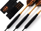 Best Flights for Steel Tip Darts 382 Best Steel Tip Darts Images On Pinterest Dart