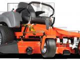 Best Garden Tractor 2019 Husqvarna Zero Turn Mowers Mz61
