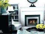 Best Gas Logs Consumer Reports Fireplace Insert Reviews Spiegelzelt Co