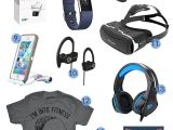 Best Gift Ideas for Teenage Guys 2019 Best Gifts for Teenage Boys Our Kind Of Crazy Best Of Board
