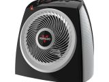 Best Indoor Heaters for Large Rooms 2019 the 9 Best Space Heaters to Buy In 2019