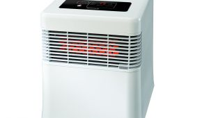 Best Indoor Heaters for Large Rooms Best Indoor Heaters for Large Rooms Dopehome