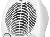 Best Indoor Heaters for Large Rooms In India orpat Oeh 1250 Room Heater Buy orpat Oeh 1250 Room Heater Online