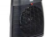 Best Indoor Heaters for Large Rooms In India Usha Fh3112 Fan Room Heater Buy Usha Fh3112 Fan Room Heater Online
