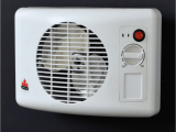 Best Indoor Space Heaters for Large Rooms the 10 Best Electric Heaters for Your Home In 2019