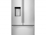 Best Largest Counter Depth Refrigerator the Largest Capacity Counter Depth French Door