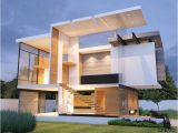 Best Los Angeles Residential Architects Modern Residential Architects Homes Floor Plans