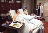 Best Mattress for Morbidly Obese Morbidly Obese Woman Puts Her Life at Risk after Refusing