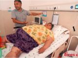 Best Mattress for Morbidly Obese Super Obese Lady Hopes to Remove Stomach Through Surgery