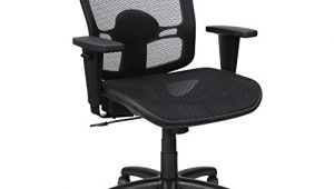 Best Office Chair for 300 Dollars Best Office Chair Under 300 Dollars Heavy Duty Office Chairs