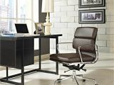 Best Office Chair for 300 Dollars Best top Office Chair Under 300 for 2017 2018 Best
