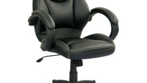 Best Office Chair Under 300 Most Comfortable Best Office Chair Under 300 Pictures 21