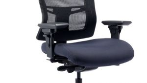 Best Office Chair Under 300 Reddit Best Office Chair Under 300 top On A Budget Long Hours the