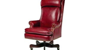 Best Office Chair Under 300 Uk Enchanting Best Office Chair Under 300 Chair Office Chair