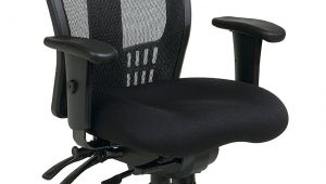 Best Office Chair with Leg Rest the 7 Best Ergonomic Office Chairs to Buy In 2019