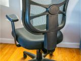 Best Office Chair with Leg Rest the 8 Best Office Chairs to Buy In 2019