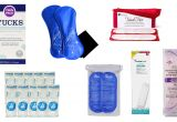 Best Pads for Postpartum Recovery top 10 Best Perineal Ice Packs Heavy Com
