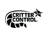 Best Pest Control toms River Nj Critter Control 11 Photos Pest Control toms River