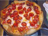 Best Pizza In Murfreesboro Best Pepperoni Pizza In Murfreesboro Restaurants