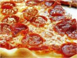 Best Pizza In Murfreesboro Looking for the Best Local Pizza Spots