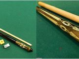 Best Pool Cues for Under $200 Editors Choice 8 Best Pool Cues Under 200 Review