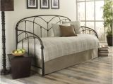 Best Pop Up Trundle Beds for Adults Furniture Fancy and Eye Catching Daybed with Pop Up
