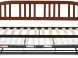 Best Pop Up Trundle Beds for Adults Most Comfortable Pop Up Trundle Beds for Adults In 2018