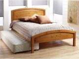 Best Pop Up Trundle Beds for Adults Pop Up Trundle Beds for Adults