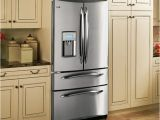 Best Rated Counter Depth Refrigerator Refrigerator Inspiring top Rated Counter Depth
