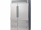 Best Rated Counter Depth Refrigerator Viking Cabinet Depth Refrigerator Cabinets Matttroy
