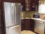 Best Rated Counter Depth Refrigerators French Door Refrigerator Amazing Best Counter Depth French Door