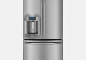 Best Rated Kitchenaid Counter Depth Refrigerator Counter Depth Refrigerators Reviews Counter Depth French