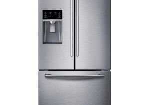 Best Rated Kitchenaid Counter Depth Refrigerator the 5 Best Counter Depth Refrigerators Reviews Ratings