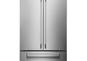 Best Rated Kitchenaid Counter Depth Refrigerator the Largest Capacity Counter Depth French Door