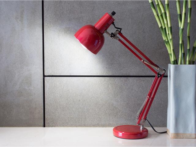 Best Reading Floor Lamp Reviews Uk Top 7 Best Led Desk Lamps Of 2019