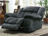 Best Recliner for Big and Tall Man New Living Room Album Of Big and Tall Recliner Chair Idea