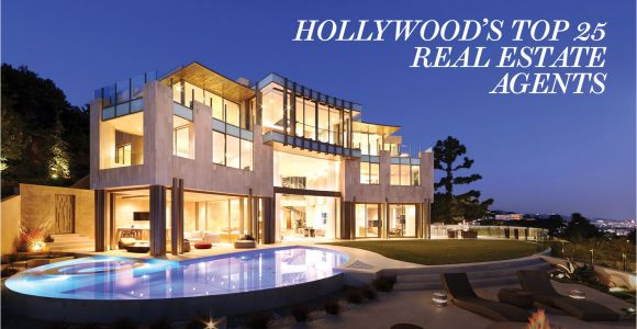 Best Residential Architects In Los Angeles Hollywood S top 25 Real Estate Agents Hollywood Reporter