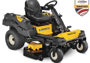 Best Riding Lawn Mower for Hills Best Riding Lawn Mower for Hills 2017 Database Images Articles