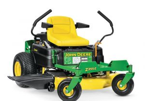 Best Riding Lawn Mower for Hills Everything You Need to Know About Buying A Lawn Mower
