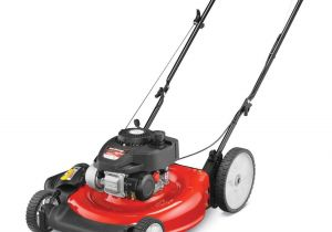 Best Riding Lawn Mower for Hills Mtd Yard Machine Lawn Mowers Review