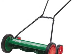 Best Riding Lawn Mower for Hills Push Reel Mower Click On the Link or Image to See Reviews Of the