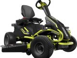 Best Riding Lawn Mower for Hills Rear Engine Riding Mowers Riding Lawn Mowers the Home Depot