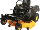 Best Riding Lawn Mower for Hills the Best Residential and Prosumer Zero Turns todaysmower Com