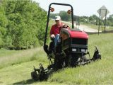Best Riding Mower for Hills 3 Best Lawn Mower for Hills Reviews Of 2018 tool Helps