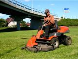 Best Riding Mower for Hills Best Riding Lawn Mower for Hills Reviews 2017 top Rated