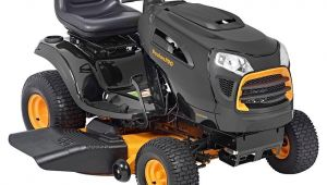 Best Riding Mower Under 1500 Seven Best Riding Mowers Under 1500 for 2018