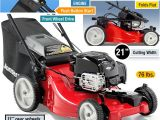 Best Self Propelled Lawn Mower for Hills Best Self Propelled Lawn Mower for Hills Complete Buying
