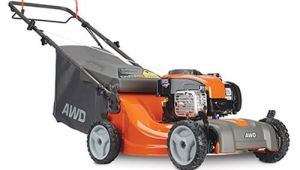 Best Self Propelled Lawn Mower for Hills Best Self Propelled Lawn Mower for Hills Decor