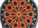 Best soft Tip Dartboard Board Game Drop Dead Gorgeous soft Tip Dart Board Best