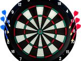 Best soft Tip Dartboard soft Tip Dartboard Franklin Sports